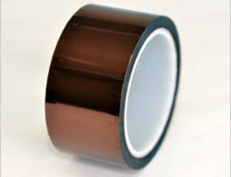 プラスチック コアテープ
