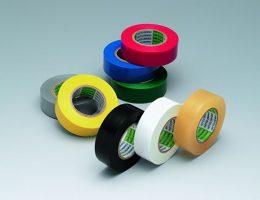 OPPカラーテープ