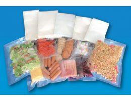 食品用ポリ袋